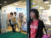 20080719大阪:080719 (38).JPG