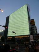 20080719大阪:080719 (39).JPG