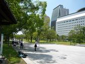 20080719大阪:080719 (19).JPG
