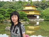 20080718京都:080718 (06).JPG