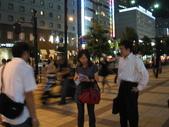 20080719大阪:080719 (40).JPG