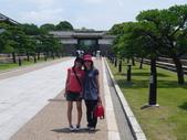 20080719大阪:080719 (20).JPG