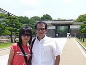 20080719大阪:080719 (21).JPG