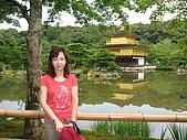 20080718京都:080718 (07).JPG