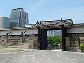 20080719大阪:080719 (22).JPG