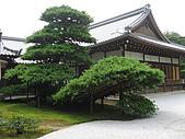20080718京都:080718 (08).JPG