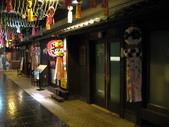 20080719大阪:080719 (46).JPG