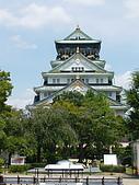 20080719大阪:080719 (24).JPG