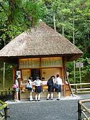 20080718京都:080718 (11).JPG