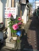 20080719大阪:080719 (07).JPG