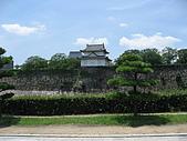 20080719大阪:080719 (25).JPG