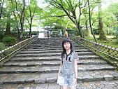 20080718京都:080718 (12).JPG