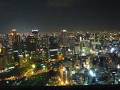 20080719大阪:080719 (53).JPG