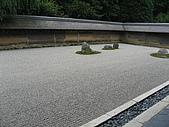 20080718京都:080718 (13).JPG