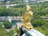 20080719大阪:080719 (27).JPG
