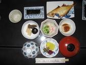 20080719大阪:080719 (09).JPG