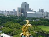 20080719大阪:080719 (28).JPG