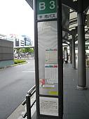 20080718京都:080718 (00).JPG