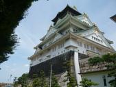 20080719大阪:080719 (29).JPG