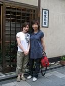 20080719大阪:080719 (10).JPG