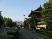 20080719大阪:080719 (00).JPG