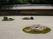 20080718京都:080718 (15).JPG