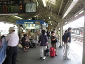 20080719大阪:080719 (11).JPG