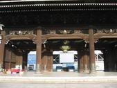 20080719大阪:080719 (01).JPG