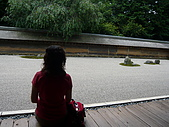 20080718京都:080718 (17).JPG