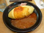 20080719大阪:080719 (33).JPG
