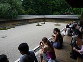20080718京都:080718 (14).jpg