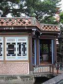 板橋林家花園:DSC04560.JPG