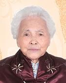 家人:郭李秀萍-32