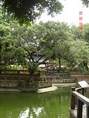 板橋林家花園:DSC04576.JPG