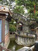 板橋林家花園:DSC04559.JPG