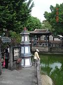 板橋林家花園:DSC04577.JPG