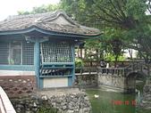 板橋林家花園:DSC04573.JPG
