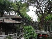 板橋林家花園:DSC04551.JPG