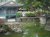 板橋林家花園:DSC04574.JPG