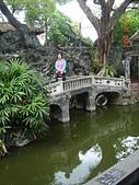 板橋林家花園:DSC04554.JPG