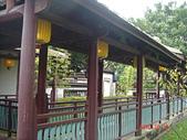 板橋林家花園:DSC04558.JPG