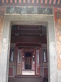板橋林家花園:DSC04567.JPG