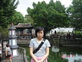 板橋林家花園:DSC04579.JPG