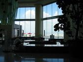 清新溫泉上課:IMG_0153.JPG