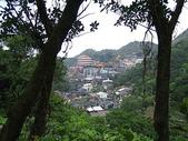 台北金瓜石:IMG_0138