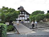 京都:天龍寺