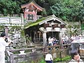 京都:清水寺-3