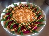 天廚妙供:消暑的美食讓您清涼一夏