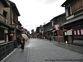京都:京都祇園藝妓