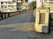 旗山-美濃-六龜:美濃橋